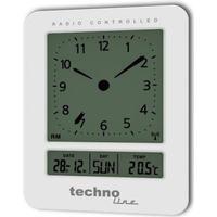 Techno Line WT 745