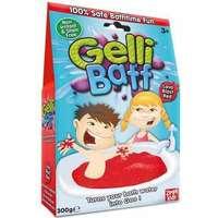 Gelli baff Leksaker - Jämför priser på PriceRunner 80e49a7343e21