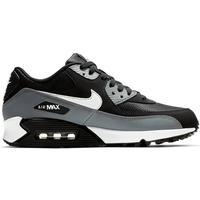 the latest bf4d6 4c09d Nike Air Max 90 Essential (AJ1285-018)