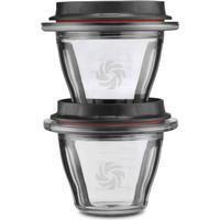 Vitamix Ascent Blender Bowl 0.24L
