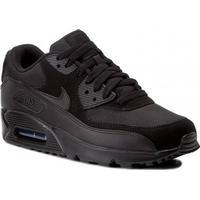 reputable site 6b3d4 40725 Nike Air Max Essential 90 - Black Black Black Black