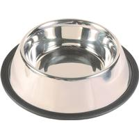 Trixie Stainless Steel Bowl 0.9l