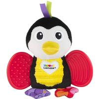 Lamaze Mini Teether Assortment Penguin