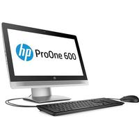 HP ProOne 600 G2 (P1G72EA) TFT21.5