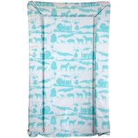 East Coast On the Farm Changing Mat