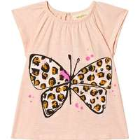 38dafe0e6cb8 Topp Barnkläder - Jämför priser på barntoppar PriceRunner