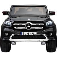 Mercedes-Benz X Class 12V