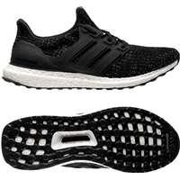 size 40 7676f f28c5 Adidas UltraBOOST (F36125)
