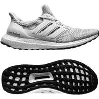uk availability 78c15 49173 Adidas UltraBOOST M - Grey White