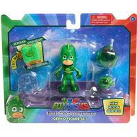 Just Play PJ Masks Super Moon Adventure Gekko Figure Sets