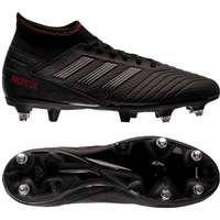 low priced b6a8d 8c1bd Adidas Predator 19.3 SG M