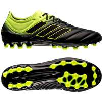 new products 2545d f6492 Adidas Copa 19.1 AG (F35840)