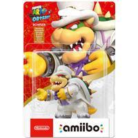 Nintendo Amiibo - Super Mario Collection - Bowser (Wedding Outfit)