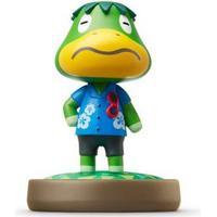 Nintendo Amiibo - Animal Crossing - Kapp'n