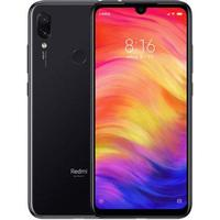 Xiaomi Redmi Note 7 4GB RAM 64GB