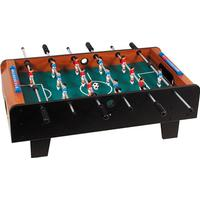 Buffalo Soccer Table Explorer Mini