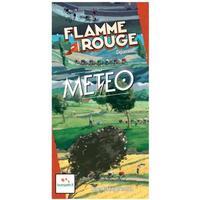 Lautapelit Flamme Rouge Meteo