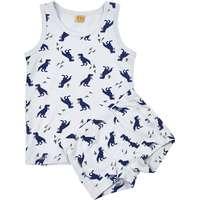 1becb776c41 Dinosaur børnetøj - Sammenlign priser hos PriceRunner