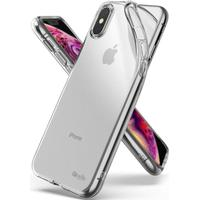 Tech21 Impact Clear Case (iPhone 7) - Hitta bästa pris 1b5118f392aeb