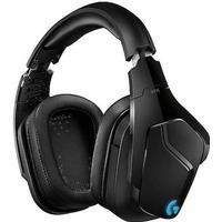 SteelSeries Arctis 3 Bluetooth - Sammenlign priser hos PriceRunner 5872eb237f96b