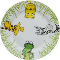 WMF Safari Children's Crockery Plate