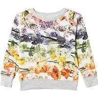 3a1ebdb07036 Overdele - Sweatshirt Børnetøj - Sammenlign priser hos PriceRunner