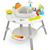 Skip Hop Explore & More Baby's View 3 Stage Activity Center