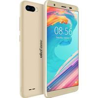 UleFone S1 Pro 16GB Dual SIM