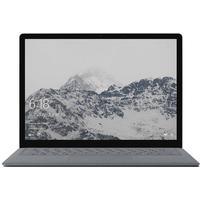 Microsoft Surface Laptop 2 for Business i7 16GB 512GB 13.5""