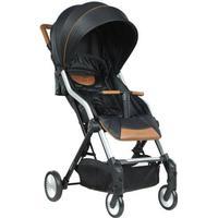 BabyStyle Hybrid Cabi