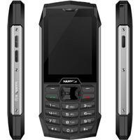 Myphone Hammer 4 64MB Dual SIM