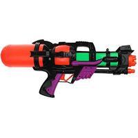 Water Gun 60cm