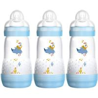 Mam Easy Start Anti-Colic 260ml 3-pack