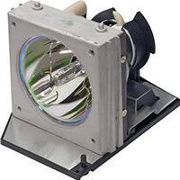 Ersättningslampa med ersättningshållare BL-FP200C