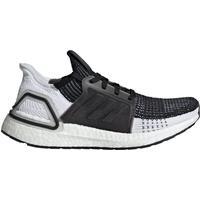 Adidas träningssko Skor Jämför priser på PriceRunner