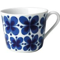 Rörstrand Mon Amie Kaffekopp 14 cl