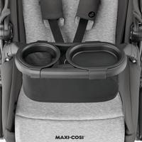 Maxi-Cosi Lila Child Tray