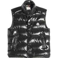 Moncler Herrkläder - Jämför priser på PriceRunner 45df6ad9c7827