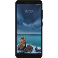 Zte Blade A7 Vita 32GB Dual SIM