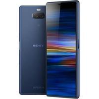Sony Xperia 10 64GB Dual SIM