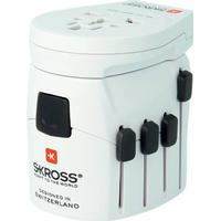Skross Pro World USB