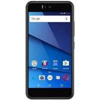 Blu R2 LTE 16GB Dual SIM