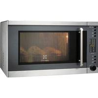 Electrolux EMS30400OX Stainless Steel