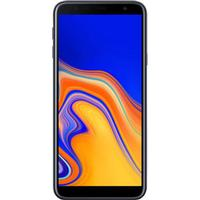 Samsung Galaxy J4+ 2GB RAM 32GB Dual SIM