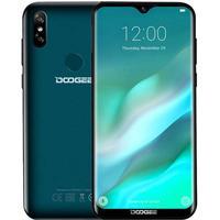 Doogee Y8 16GB Dual SIM