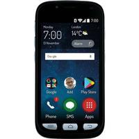 Maxcom MS459 16GB Dual SIM