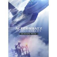 Ace Combatt 7: Skies Unknown - Season Pass