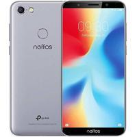 TP-Link Neffos C9A Dual SIM