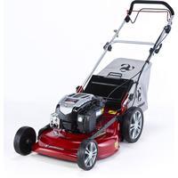 Gardencare LMX56SP Petrol