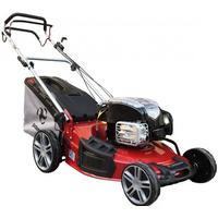 Gardencare LMX51SP Petrol